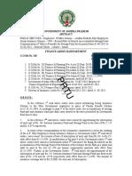APGLIGO148.2012.pdf