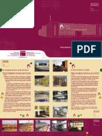 eBook Elivre Architecture Maroc Rabat Megamall