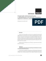 751-810-1-PB.pdf