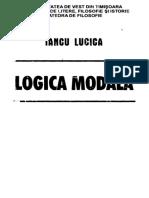Iancu Lucica - Logica modala.pdf