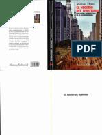 el negocio del territorio Herse  M.pdf