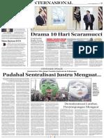 Jawapos News Autonomy