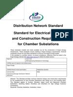 STNW3389.pdf