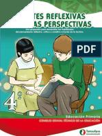 Mentes Reflexivas Amplias Perspectivas 4to. Grado.pdf