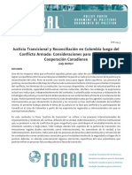 Colombia_Meltzer-FOCAL_transitional justice reconciliation post-conflict Colombia Canadian engagement_April 2004_FPP-04-3_s.pdf