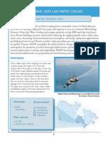 Enwave-case-history-Toronto7-19-07.pdf