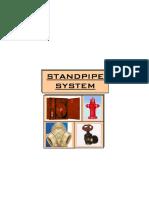 Handbook.standpipe.system