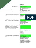 Preguntero Introduccion Al Derecho (1)