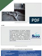 INSTALACIONES_SANITARIAS__C_1_2_UDLA_SEP_2017