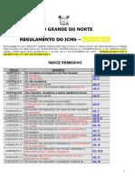 ricms-consolidado-dec-27.187-2017