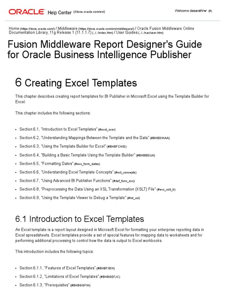 Wonderful Index Templates Images - Resume Ideas - namanasa.com