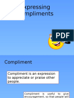 PPT compliment.pptx