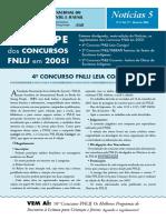 2005-05-noticias.pdf