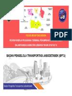 T.-Baranangsiang.pdf