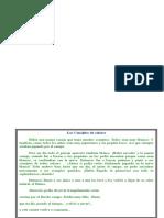comprension-lectora_4°.doc