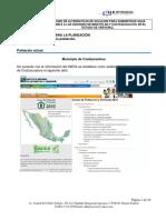 Datos Basicos Para La Planeacion