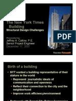 New York Times. Filminas.pdf