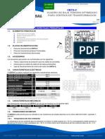 IG-139-ES-02.pdf