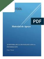 Guía de Auditoría de La Tecnología de La Información
