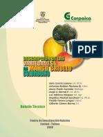 variedade-de-mango.pdf