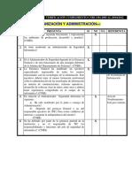 287973281-Cuestionario-de-Verificacion-Cumplimiento-Cnbs-1301-2005.docx