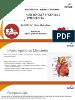 UE - Aula 03-15.pdf