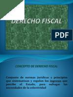 Derecho Fiscal Mod.