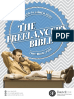 Freelancer Bible sc.v5.pdf