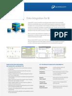 jaspersoft_etl_datasheet_-_eng.pdf
