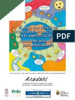FOLLETO TDA.pdf