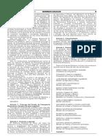 DECRETO SUPREMO N 055-2017-pcm-SEGUNDA AMPLIACION DECRETO DE EMERGENCIA LA LIBERTAD.pdf