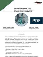 laemulsiongasificada-150924010704-lva1-app6892.pdf