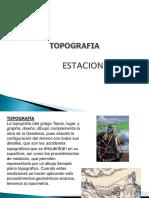 ESTACION TOTAL.pptx