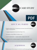 dellcasestudymanagement-130504124235-phpapp02 (1).pptx