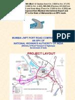 JNPT_Presentation_NHAI.ppt