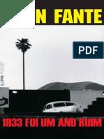 1933 Foi um Ano Ruim - John Fante.pdf