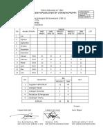1. AME.docx