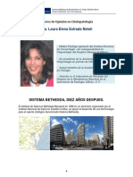 tgi126c.pdf