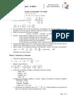 actividades-de-repaso_3_eso_1_-2015-2016.doc