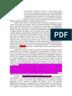 Araripe.doc