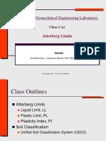 Basic-Environmental-Engineering-R C GAUR BOOK ....