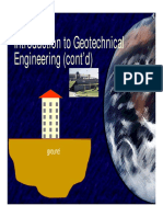 Show 1b. Introduction to Geotechnical Engineering.pdf