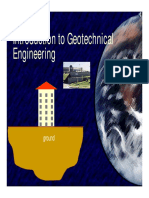 Show 1a. Introduction to Geotechnical Engineering.pdf