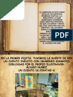 bibliioteca