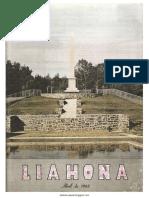 1962-04-liahona-abril-1962