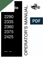 3bdfca2f-1994-8064-c162-e6de09df6bdf.pdf