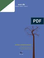 Estágio Supervisionado I - módulo UESB.pdf