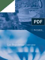 Actaris-Gas_Regulation_Overview_2004.pdf