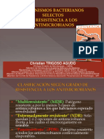 1_ Clase 2017 Mec Bacte Selectos de Resistencia