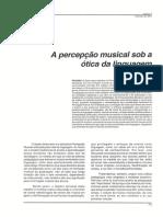 444-1627-1-PB.pdf
